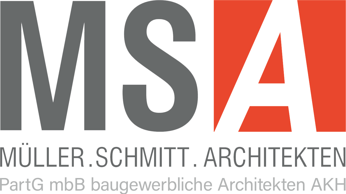 Michael Müller Architektur